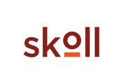 Skoll award perfil