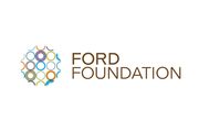 Ford foundation grantees perfil