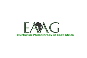 East africa association of grantmakers perfil