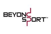 Beyond sport awards perfil