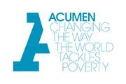 Acumen logo copy