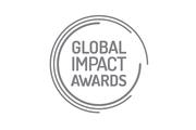 Global impact awards perfil