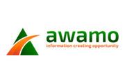 Awamo