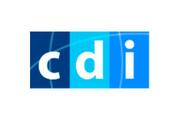 Center for digital inclusion %28cdi%29