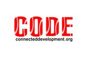 Connected development