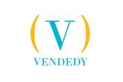 Vendedy