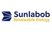 Sunlabob renewable energy ltd