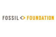 Featured fossil foundation stroke